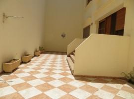 Villa a quartier dakhla agadir- VV205