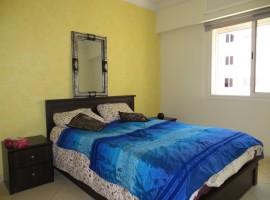 Appartement au centre ville - LM218