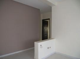 Appartement 4 pièces - VA232