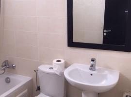 Appartement meublé - LM241