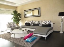 Appartement de luxe - VA274