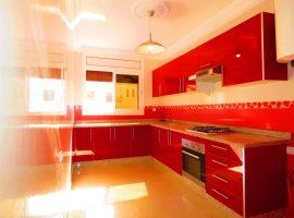 Appartement a founty agadir - LV283