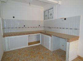 Appartement vide a tilila - LV358