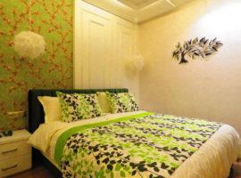 luxueux appartement en exclusivite- VAM366